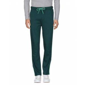BIKKEMBERGS Casual trouser Man