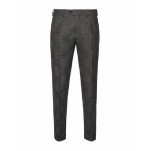 8 by YOOX Casual trouser Man