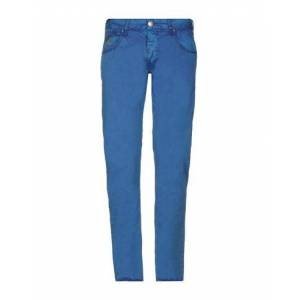 ARMANI JEANS Casual trouser Man