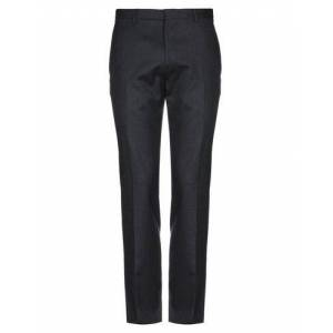 BURBERRY Casual trouser Man