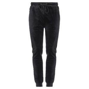 URBAN CLASSICS Casual trouser Man