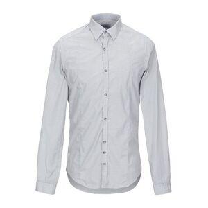 AGLINI Shirt Man