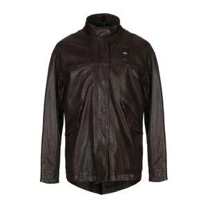 BLAUER Jacket Man