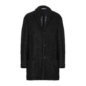 AGLINI Coat Man