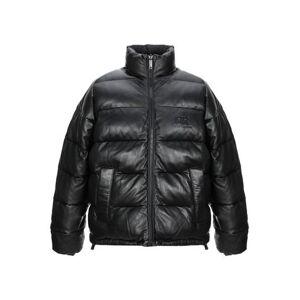 HELLY HANSEN Synthetic Down Jacket Man