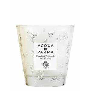 Acqua di Parma Colonia Special Editon Candle Men Nude Acqua Di Parma