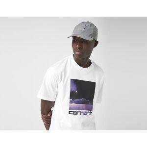 Carhartt Purple Car T-Shirt, svart