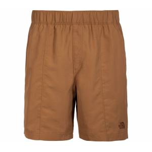 The North Face Class V Pull On Trunk Herr Shorts XXL