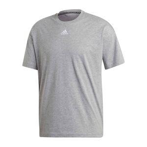 adidas Must Haves Herr T-tröja XL