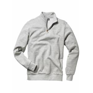bpc bonprix collection Sweatshirt