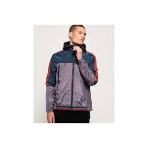 Superdry Offshore anorak
