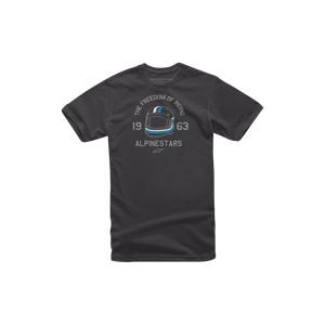 Alpinestars Spirit T-Shirt Svart