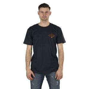 Alpinestars T-Shirt Alpinestars Suit Navy