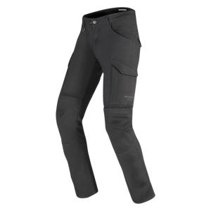 SPIDI Pathfinder Cargo MC-Jeans Antracit