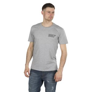 Alpinestars T-Shirt Alpinestars Static Athletic