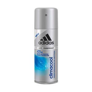 Adidas Climacool Man, Deospray 150ml