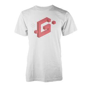 Grian - Logo Builder - S