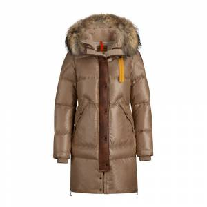 Parajumpers Se33 Long Bear Special