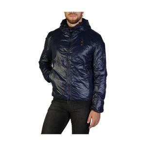 Blauer Jacket 2099