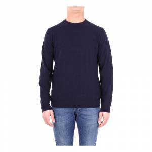 Altea 1861000 Sweater