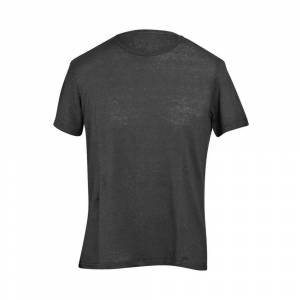 Altea Sleeve T-Shirt