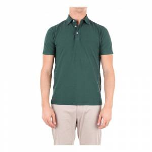 Altea 1955000 Short sleeves Polo