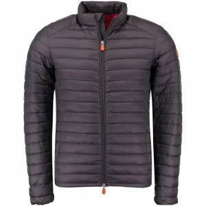 Save The Duck Down jacket D3243M Giga 8