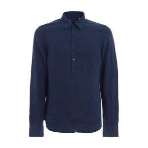 Aspesi Polo Shirt