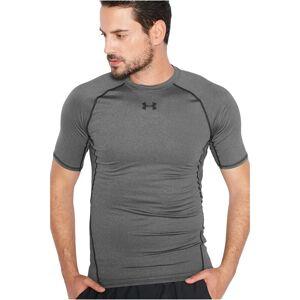 Under Armour Tee shirt de compression - Under armour