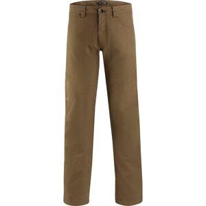 Arc'Teryx Cronin Pant Men's Brun