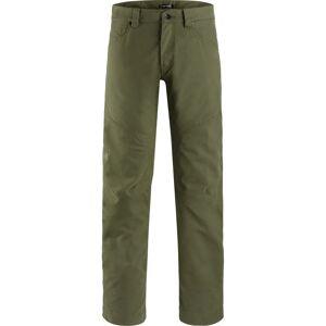 Arc'Teryx Cronin Pant Men's Grön