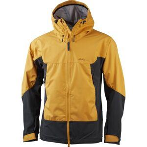 Lundhags Kring Men's Jacket Gul