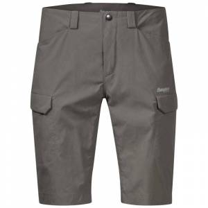 Bergans Utne Shorts Men's Grön