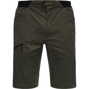 Haglöfs L.I.M Fuse Shorts Men Grön