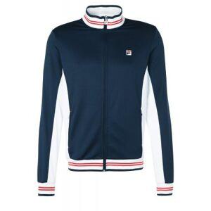 FILA Jacket Ole Mens Navy (S)