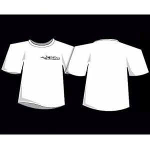 T-shirt - Blueride Liten