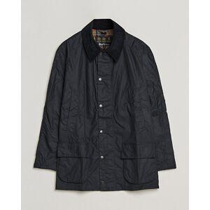 Barbour Lifestyle Bristol Jacket Navy