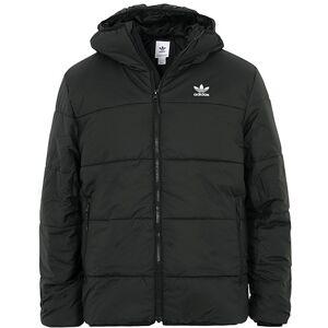adidas Originals Padded Jacket Black