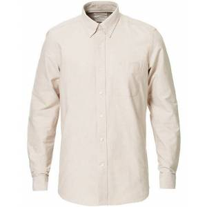A Day's March Classic Oxford Shirt Desert