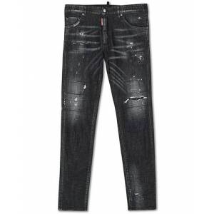 Dsquared2 Cool Guy Jeans Black
