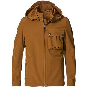 Belstaff Wing Jacket Sienna