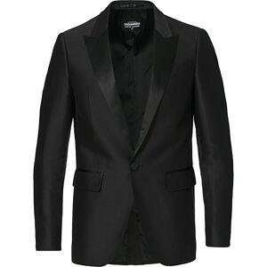 Dsquared2 Chic Berlin Blazer Black