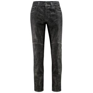 Belstaff Pure Moto Jeans byxor Svart 50