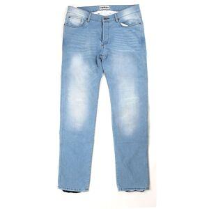 Helstons Corden Jeans Byxor 36 Blå