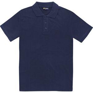 FC-Moto Ageless-P Polo skjorta 3XL Blå