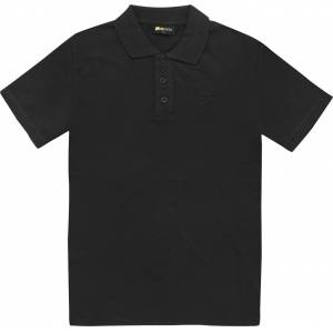 FC-Moto Ageless-P Polo skjorta XL Svart