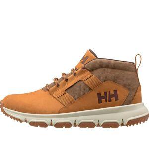 Helly Hansen Mens Jaythen X2 Brun 44.5/10.5