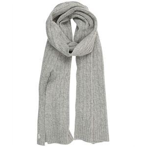 Polo Ralph Lauren Cable scarves