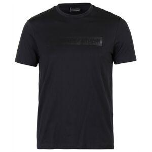 Emporio Armani T-shirt armani jeans