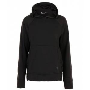 Under Armour Featherweight Hoodie